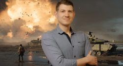 Spieler lieben in Battlefield 2042 die große Zerstörung und Naturkatastrophen – Aber ich will mehr!