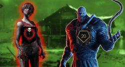 Dead by Daylight: Zombie holt mehr Kills als die meisten Killer-Spieler