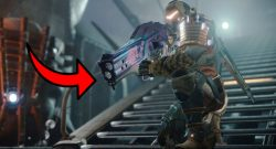 Altes Exotic aus Destiny 2 lässt jetzt neuen Raid-Boss in 4 Sekunden schmelzen