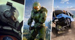 Alle Spiele der E3, die mit Day One in den Xbox Game Pass kommen