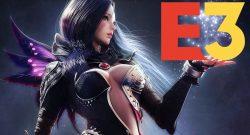 30 Multiplayer-Highlights, die bei der E3 2021 angekündigt wurden