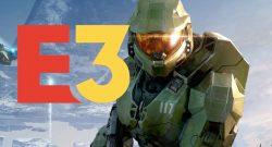 Starfield, Halo und Co. – Was wir von Microsoft & Bethesda auf der E3 erwarten