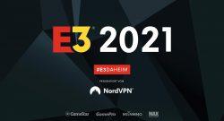 E3 2021: Alle Termine im Zeitplan – Wann laufen die Streams?