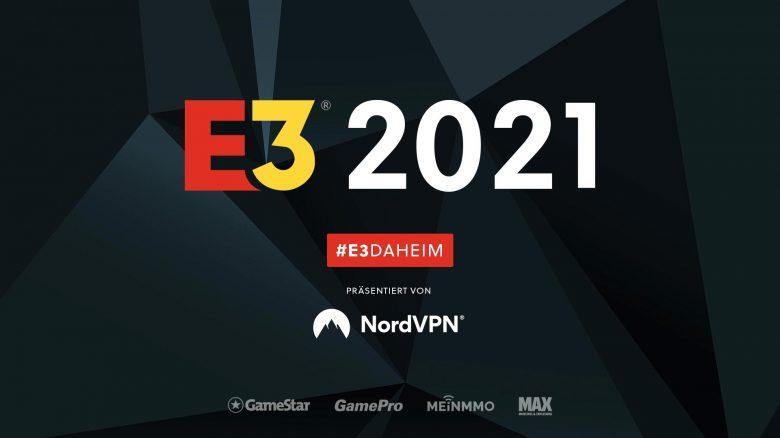 E3_2021-Keyart_sponsored
