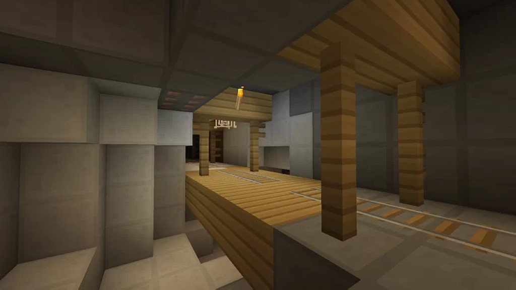 Easy-Blocks-Resource-Pack-for-minecraft-textures-1