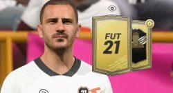 FIFA 22 wird fairer – Bringt wichtige Änderung an Packs gleich zum Release