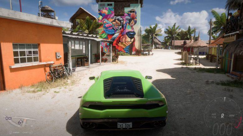 Forza Horizon 5 beeindruckt mit E3-Trailer – Schönste Open World aller Zeiten?