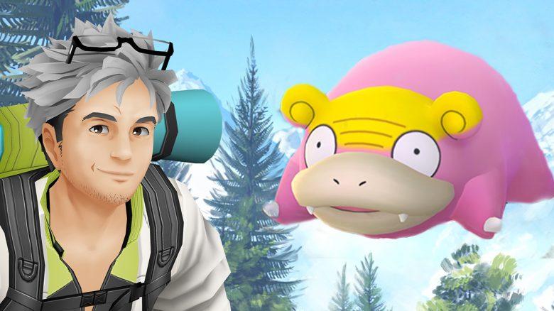 Pokémon GO hat jetzt 9 neue Quests und eine neue Raid-Herausforderung