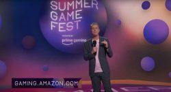 Geoff-Keighley-Summer-Game-Fest