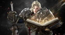 Lost Ark startet endlich in Europa – Das wurde über das neue MMORPG und die Alpha verraten