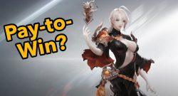 Wie Pay-to-Win ist das MMORPG Lost Ark? Wir haben mit Spielern gesprochen