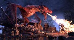 MMORPG ESO ist Vorreiter bei neuem heißen Feature von Nvidia – Das kann DLAA