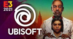 Ubisoft-Fordward-E3-2021