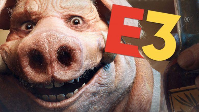 E3-Live-Ticker-2021-Ubisoft