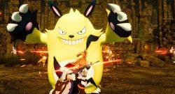 """Palworld wurde als Pokémon mit Knarren gefeiert, Entwickler sagen nun: """"Hat nichts mit Pokémon zu tun"""""""