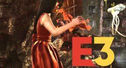 Pioner Mädchen Titel E3
