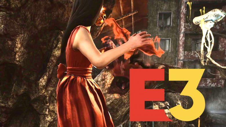 Neues Survival-MMORPG zeigt einen der besten Trailer der E3 2021 und ihr habt ihn bestimmt verpasst