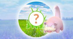 Pokémon GO: Rampenlichtstunde heute mit Flegmon und Bonbon-Bonus