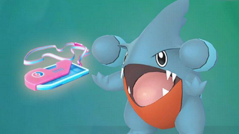 """Pokémon GO: """"Nur ein Häppchen"""" für 1 € – Alle Ticket-Inhalte für Kaumalat"""