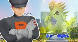 Pokemon GO raids boni ärger