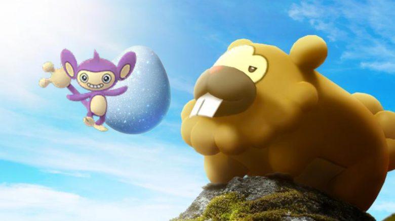 Pokémon GO lässt euch jetzt extrem viele EP sammeln – So nutzt ihr die Boni