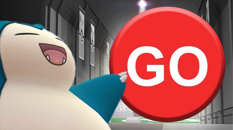 Raid-Update in Pokémon GO: Hat Niantic eine Chance verpasst?