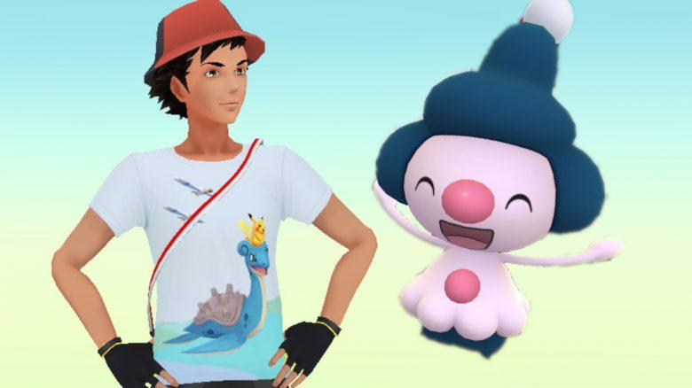 Pokémon GO hatte zwei Monster vergessen – So reagiert Niantic jetzt