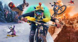 Verrücktes MMO für Extremsport-Fans zeigt neues Gameplay und Release-Datum