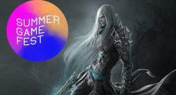 Sommer Game Fest Multiplayer Highlights
