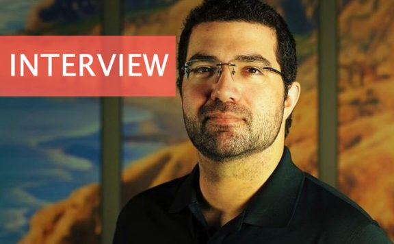 Steven-Sharif-Ashes-of-creation-interview