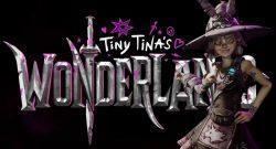 Tiny Tina Wonderlands titel title 1280×720