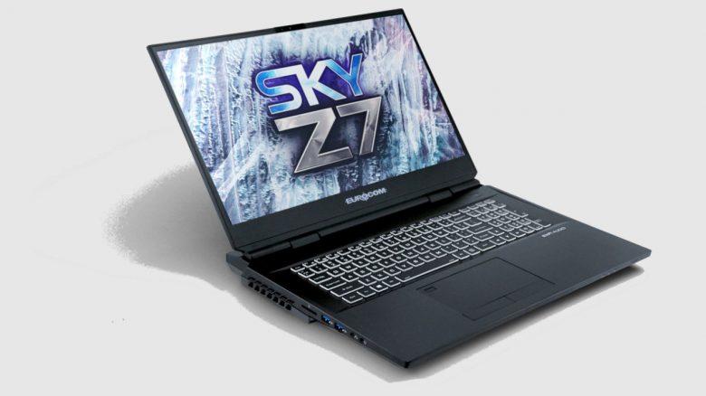 Firma will das größte Problem des Gaming-Laptops lösen – Doch das ist richtig teuer