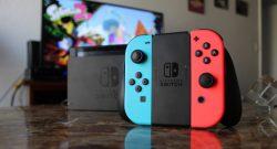 Nintendo Switch Pro – Alles, was wir über Nintendos neue Konsole wissen