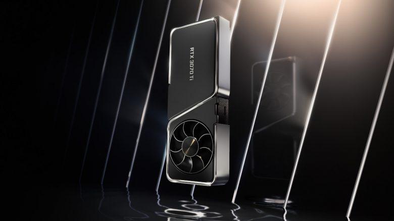 RTX 3070 Ti kaufen – für wen lohnt sich Nvidias neue Grafikkarte?