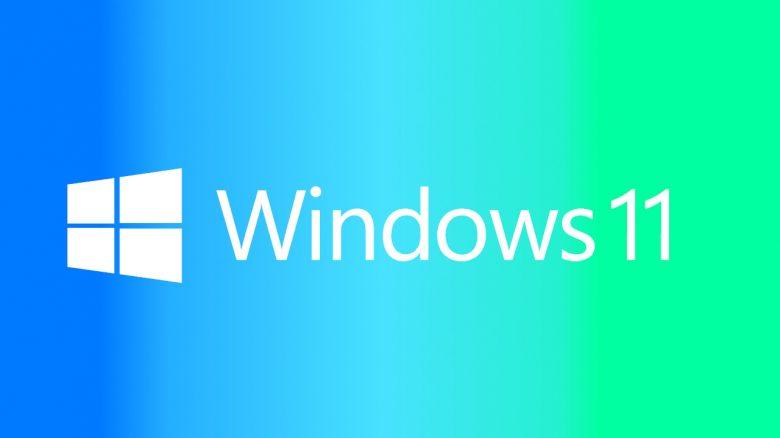 Windows 11 – Alles, was wir über Microsofts Betriebssystem wissen