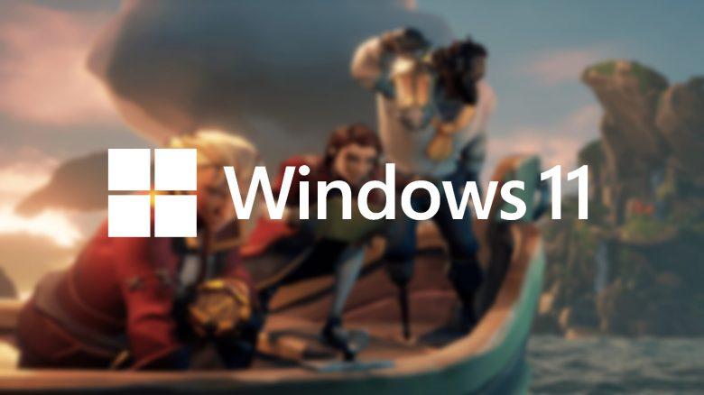 Das beste Gaming-Feature von Windows 11 kommt jetzt schon zu Windows 10