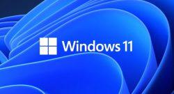 Windows 11 wurde offiziell vorgestellt, bringt überraschendes Feature für Mobile-Gamer