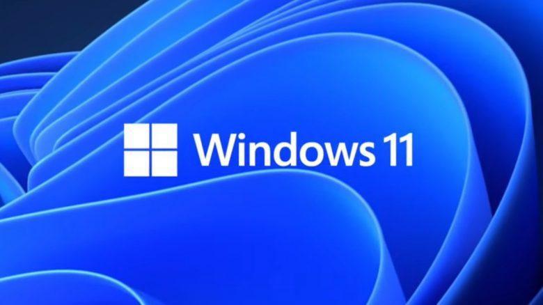 Microsoft killt beliebtes Feature in Windows 11, damit ihr eine App verwendet