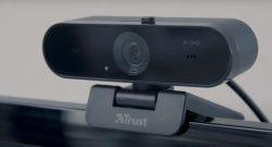 Trust-Taxon-webcam
