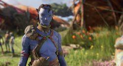 Ubisoft Avatar 1