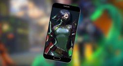 Valorant Mobile Release