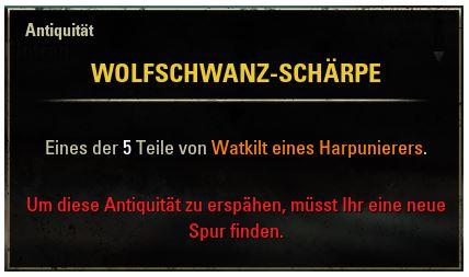 ESO Wolfschwanz-Schärpe JPG