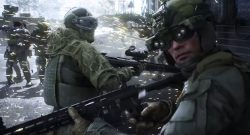 battlefield-2042-dsr-1