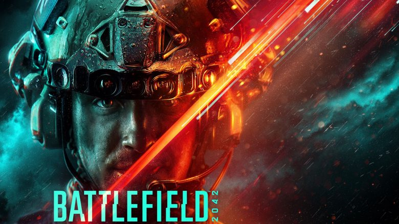 battlefield 2042 hub titelbild