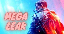 battlefield 2042 mega origin leak titel