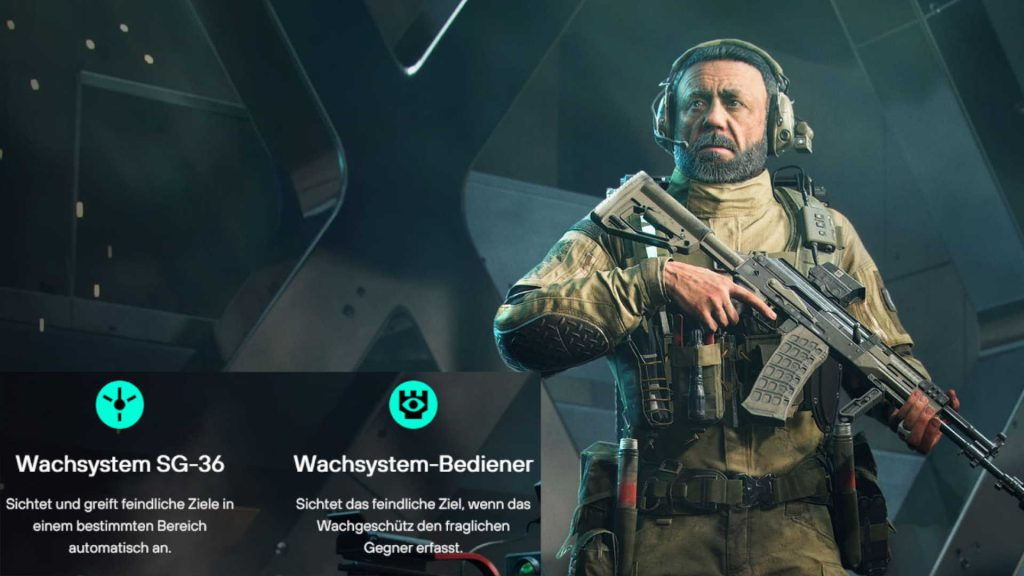 battlefield 2042 spezialisten ingenieur guskovsky