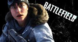 battlefield 6 teaser im alten spiel titel