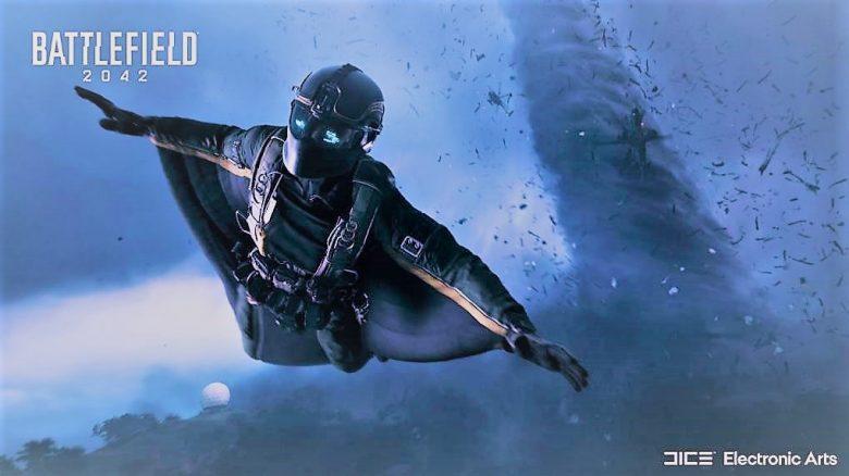 Battlefield 2042 wird auf PS4 und Xbox One ein anderes Spiel – Das sind die Unterschiede zur Next-Gen