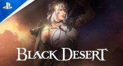 black desert ps store