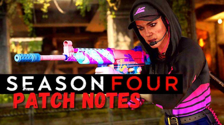 cod cold war season 4 patch notes titel